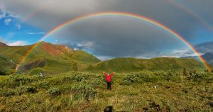 161101-double-alaskan-rainbow