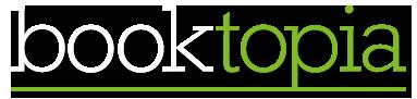booktopia-logo.