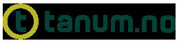 tanum-no_header-logo
