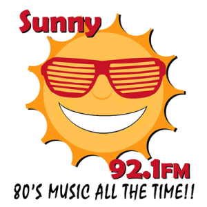 kzoy_sunny_92-1fm_logo