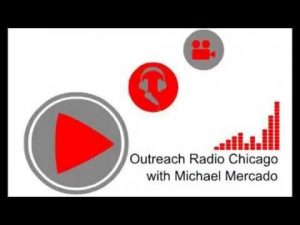 Outreach radio chicago