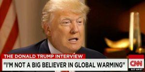 trump-global-warming