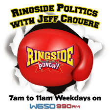 wgso-ringside-politics